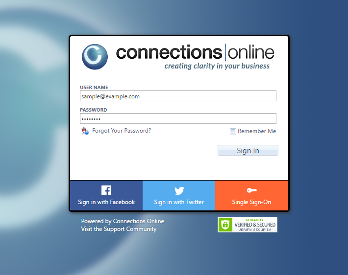 Connections_Online_SSO_Login.png